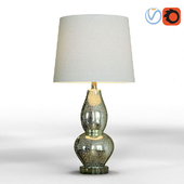 """Robeson 30 """"Table Lamp"""
