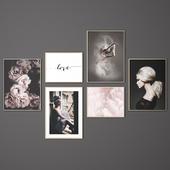 Постеры 14