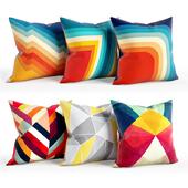 Geometrical_Pillow_Set_001