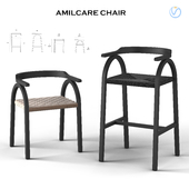 AMILCARE_chair