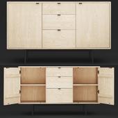 Storage Cabinets Hensley_02