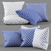 Pillow set 27