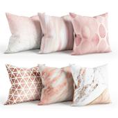 Rose_Gold_Pillow_Set_003