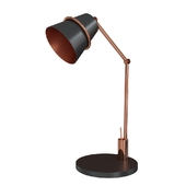 Creative Mary Raval table lamp