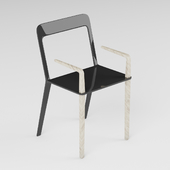 The fuse chair