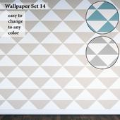 Wallpapers Set 14