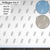 Wallpapers Set 15