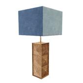Eichholtz Table Lamp Jiya