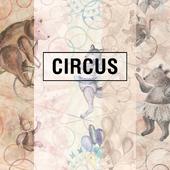 Factura | Circus