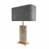 Eichholtz Table Lamp Pietro