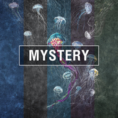 Factura | Mystery