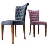 Chair Villa