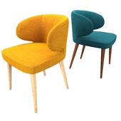 Chair Aston