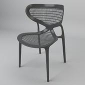 Angel Chair by Archirivolto
