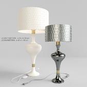 Lorenzon table lamp 2