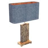 Table Lamp Pietro 112618 Eichholtz