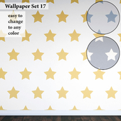 Wallpaper Seth 17