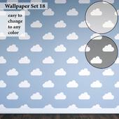 Wallpapers Set 18
