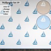 Wallpapers Set 19