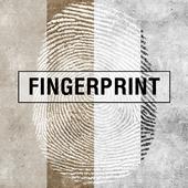 Factura | Fingerprint
