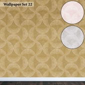 Wallpaper Seth 22
