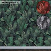 Wallpaper Seth 23
