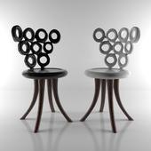 Bangle Chair