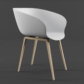 Ariel Arm Chair