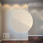 AS Creation 3086-10 Wallpaper