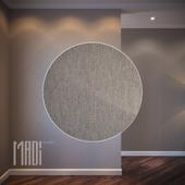 AS Creation 3086-27 Wallpaper