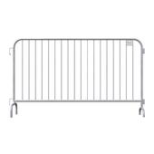 fan barrier