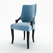 Chair valatino