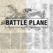 Factura | Battle Plane