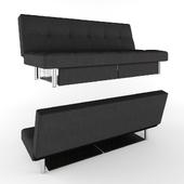 Pershing Sofa