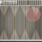 Wallpaper Seth 26