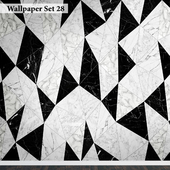 Wallpaper Seth 28