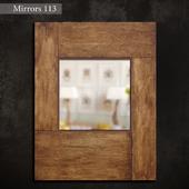 Mirror 113