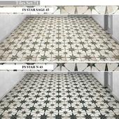 Tiles set 71