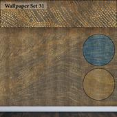 Wallpapers Set 31