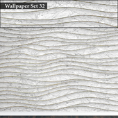 Wallpapers Set 32