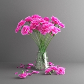 flower106