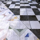 Floor Set 2