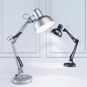 Настольная лампа ANDA(JYSK)