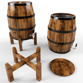 barrel 02