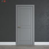 Door interroom №2