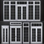 Doors_set_01