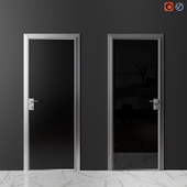Doors Tornhoff Horizon