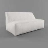 sofa longer