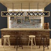 bar set 01