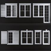 Windows_set_01